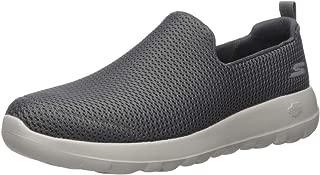 Skechers Men's Go Walk Max Wide Sneaker