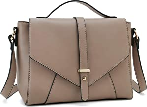 medium sized shoulder bags
