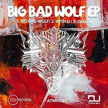 Big Bad Wolf EP