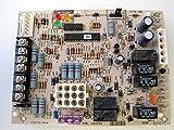 Nordyne, Inc. Parts 920916 Control Board F/M7Tl Furnace