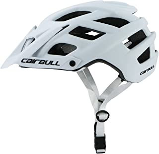 Leoie Adult Bike Helmet, Bicycle Cycling Helmet Eextreme Sport Riding Breathable 22 Vents Mountain Road Biking Helmets Safety Hat for Men Women