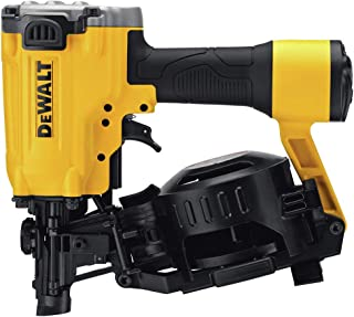 reconditioned dewalt nailer