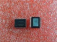 1ピース/ロットL9950 L9950XP
