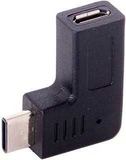 Suchergebnis Auf Für Micro Usb Winkel Adapter Computer Zubehör Computer Zubehör
