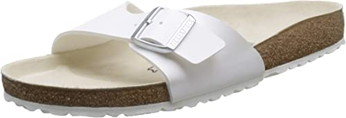Birkenstock product image