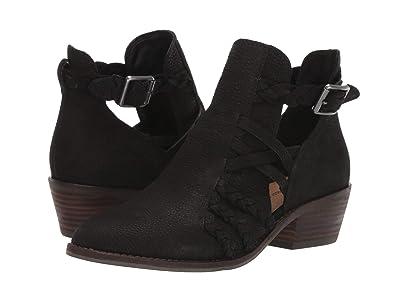 Lucky Brand Forbas (Black) Women