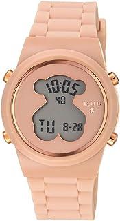 Relojes Tous: compra tu reloj online | TOUS