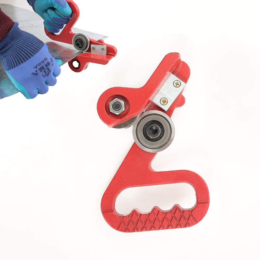 Aviation scissors Sheet metal tools Metal Nibbler.Easy to All items free shipping Popular product carry.