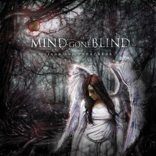 Mind Gone Blind
