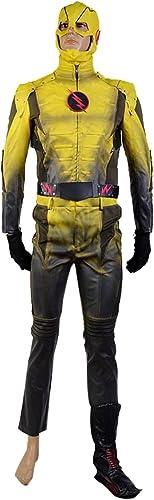 gran selección y entrega rápida MingoTor superhéroes superhéroes superhéroes Suit Disfraz Traje de Cosplay Ropa Hombre M  barato y de alta calidad