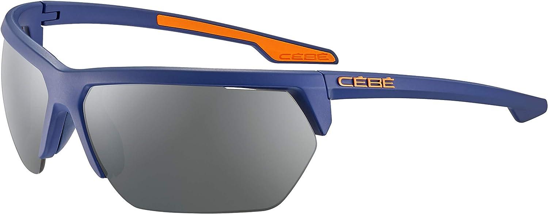 C/éb/é Cinetik Gafas de Sol Deportivas