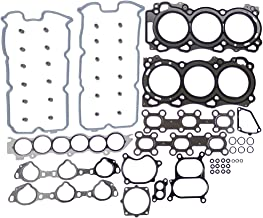 2002 civic head gasket