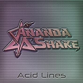 Acid Lines