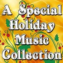Dominick The Donkey (Holiday Instrumental Version)