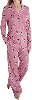 munki munki disney pajamas