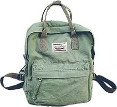 Best canvas backpack school Reviews