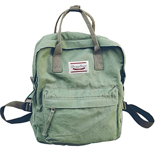 d9e3e9e50b59 Hipster Backpack: Amazon.com