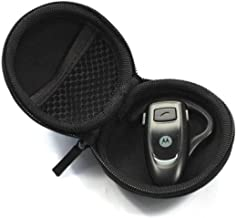 Best nokia bh 600 bluetooth headset Reviews
