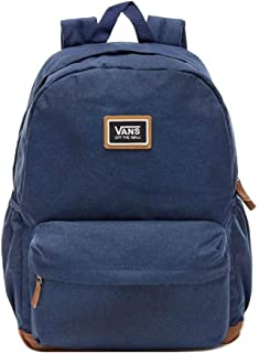 499a1cac4a0f Amazon.com  Vans - Backpacks   Luggage   Travel Gear  Clothing ...