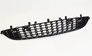 GENUINE Lattice Style Lower Radiator Grille NEW from LSC LSC 13235935