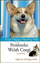 Best corgi training books Reviews