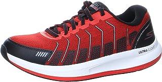 Skechers GO RUN PULSE Heren Sneaker