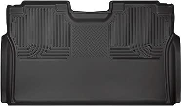 Best f150 rear floor mat Reviews