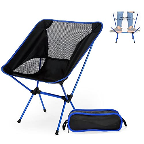 Silla Portátil: Amazon.es