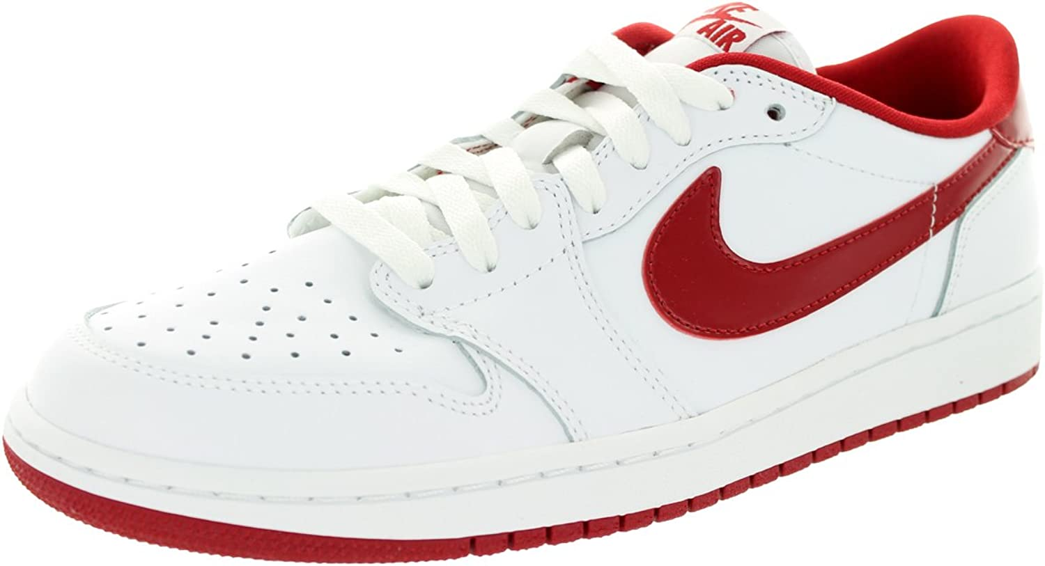 Jordan Air 1 Retro Low OG