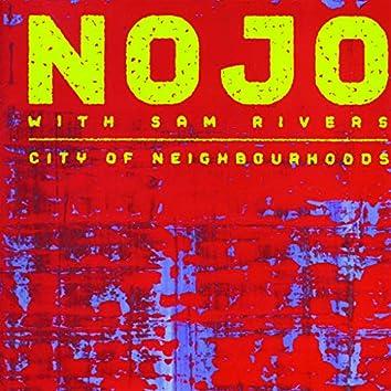 City Of Neighbourhoods