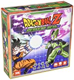 IDW Games Dragon Ball Z: Perfect Cell...