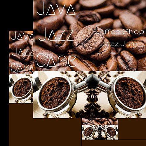 Coffee Shop Jazz Jam