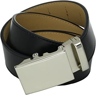 Nexbelt Go-in Belt