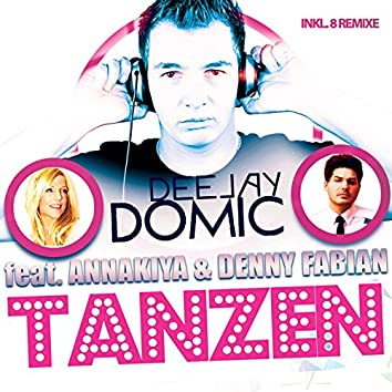 Tanzen (Mixes)