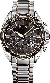 هوجو بوس 1513094 للرجال (أنالوج, ساعة Sport)