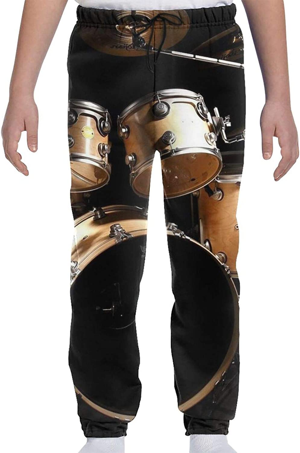 Max 53% OFF Monkey Toy Popular brand in the world Youth Sweatpants 3D Girls Teens Trousers Boys Print