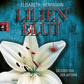 Lilienblut Titelbild