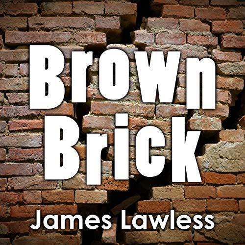 Brown Brick cover art