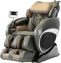 Best osaki os4000tc model os 4000t zero gravity massage chair Reviews