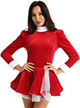Best ice skating costumes cheap Reviews