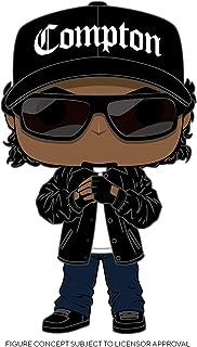Funko Pop! Rocks: Eazy - E