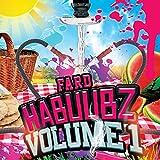 Habuubz, Volume 1 [Explicit]