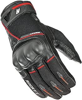 joe rocket supermoto gloves