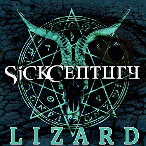 Sick Century