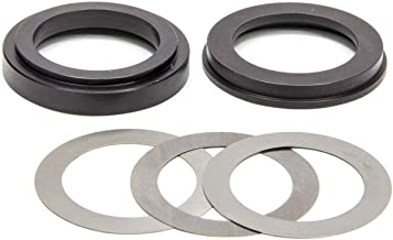 Ratech 4113 Pinion Spacer with Shim