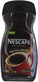 Nescafe Original EXTRAFORTE 230g