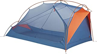Kelty All Inn Backpacking and Camping Tent (2019)