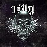 Songtexte von Miss May I - Deathless