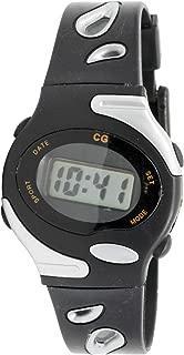 Amazon.es: CHRISTIAN GAR - Relojes de pulsera / Mujer: Relojes