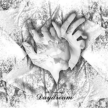 4th Drawing 'Daydream'